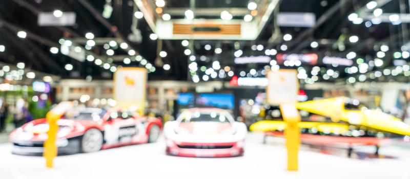 anticipated cars 2019
