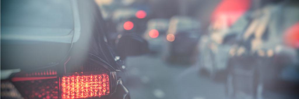 close-up-of-car-brake-light