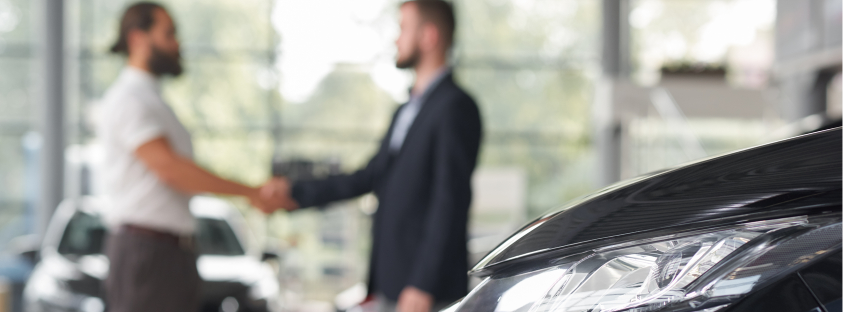 Is It Worth Leasing A Car For Business? Header Image