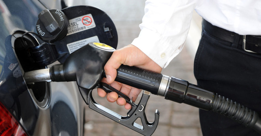 filling-up-car-at-petrol-station