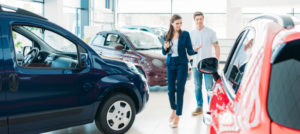 Should You Still Buy A Diesel Car in 2020? - Blog Card Image