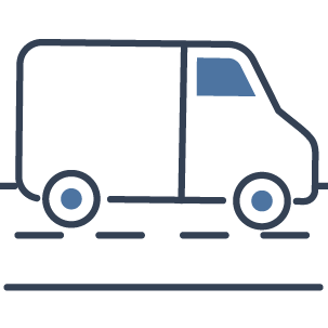 Business & Commercial Vehicle Insurance