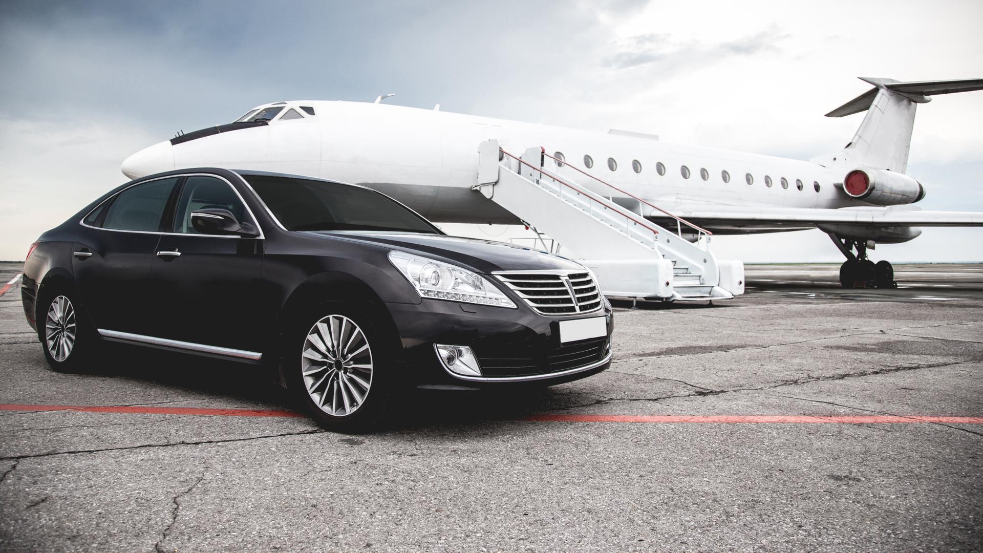 Applying For Business Car Insurance Header Image