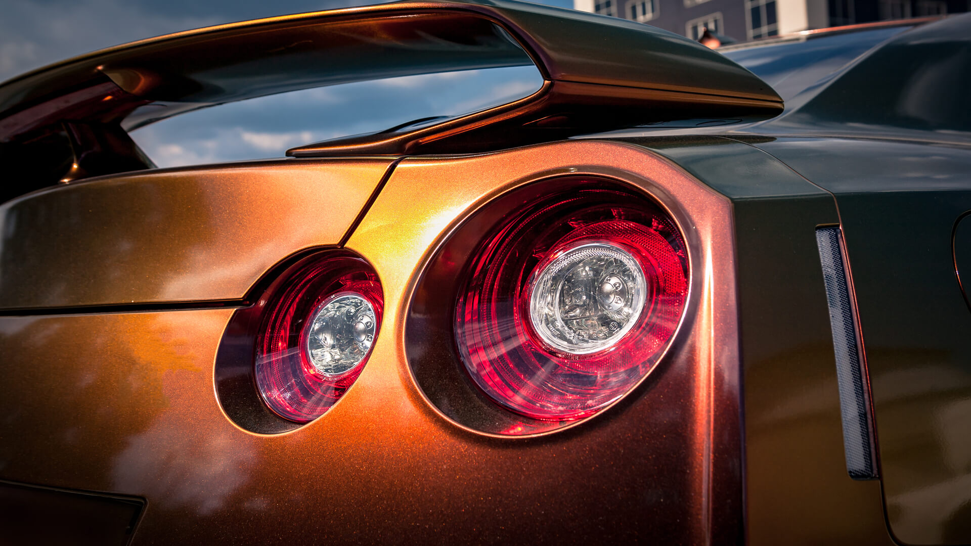 Car Modifications Insurance Guide Header Image