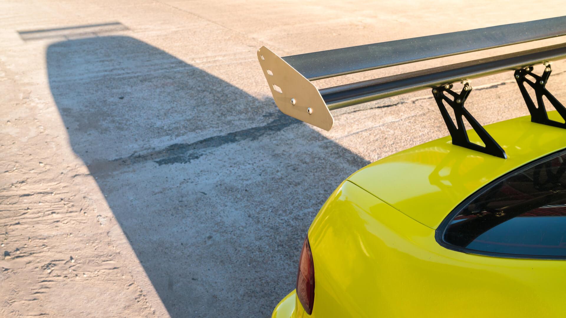 Should I Buy A Modified Car? Header Image