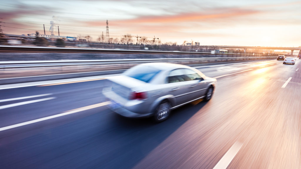 How Much is Business Car Insurance?