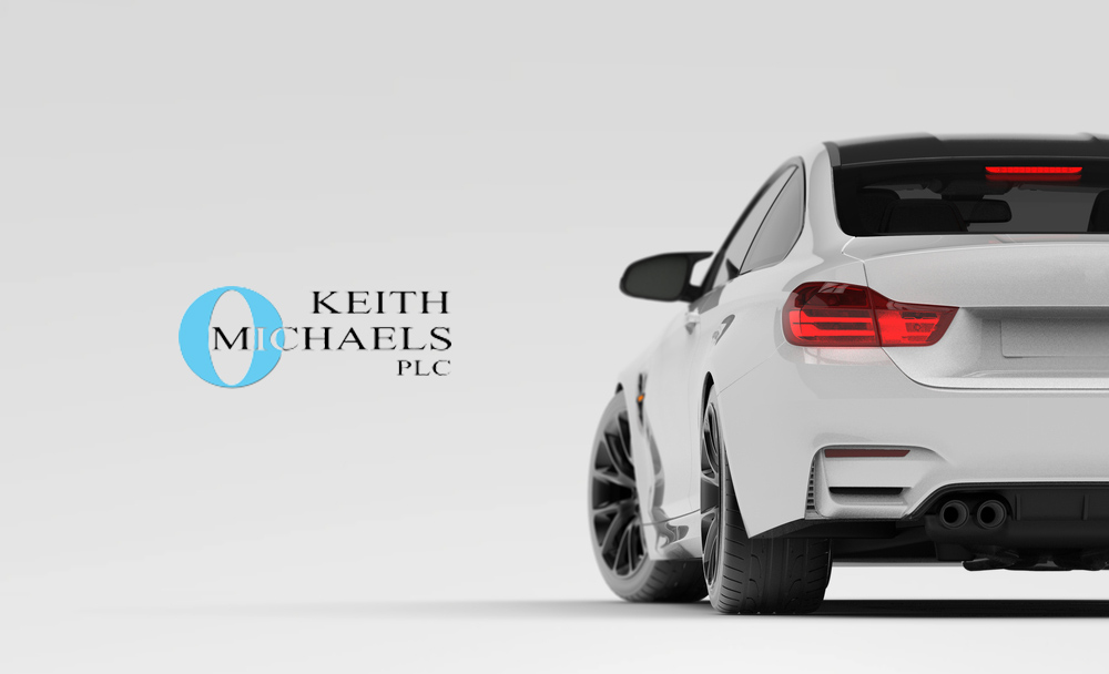 Extended Driving Test Keith Michaels Insurance