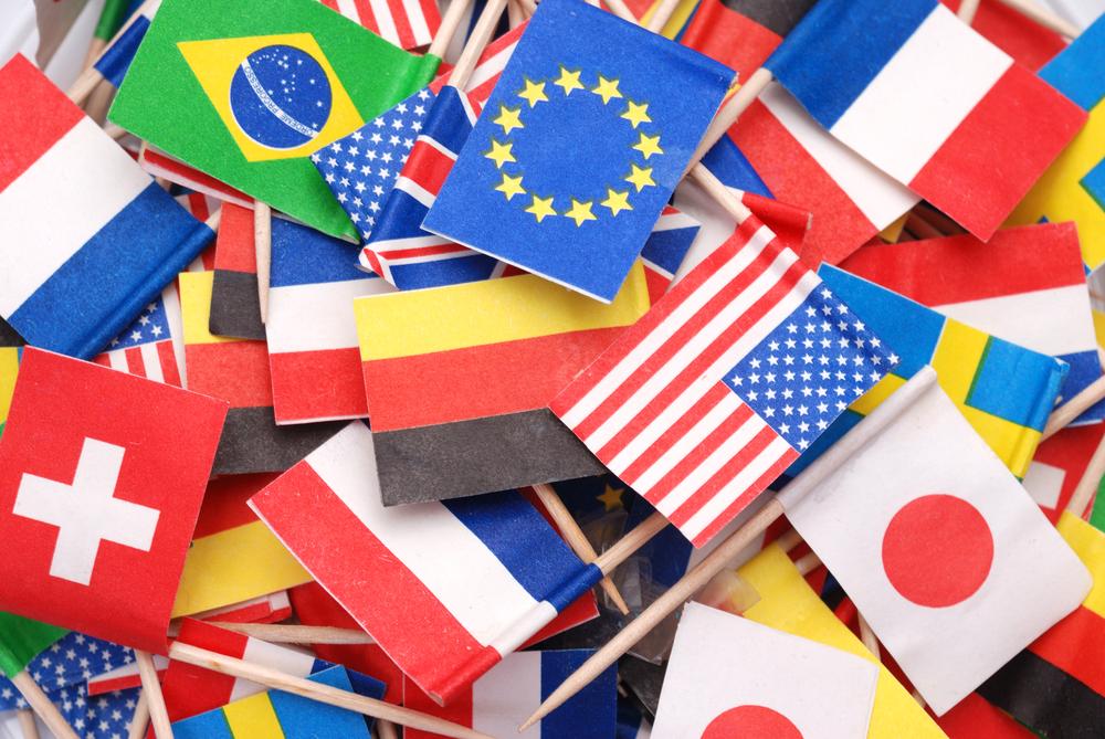 Foreign No Claims Bonus Insurance Header Image