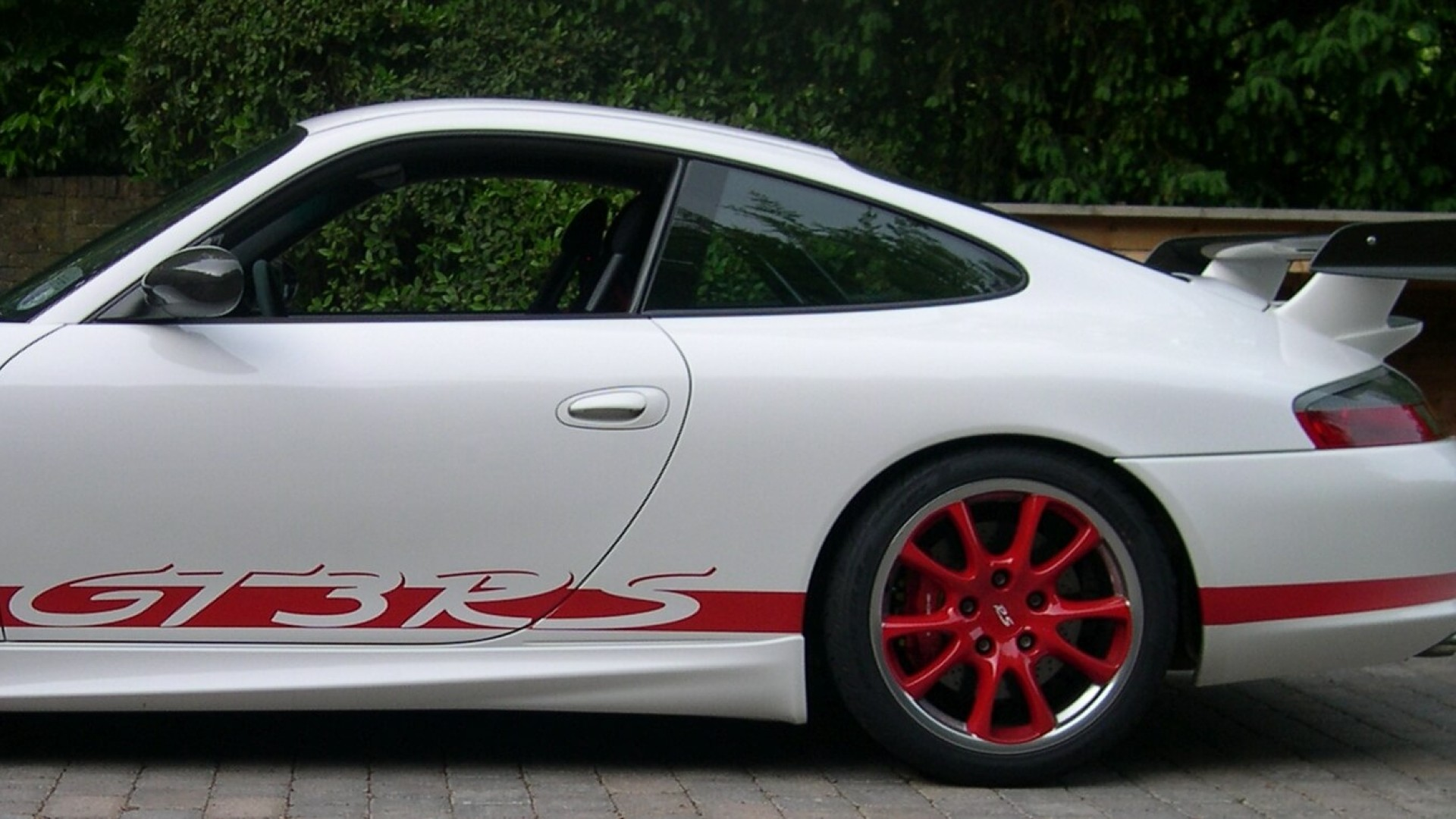 Porsche 911 Insurance Header Image