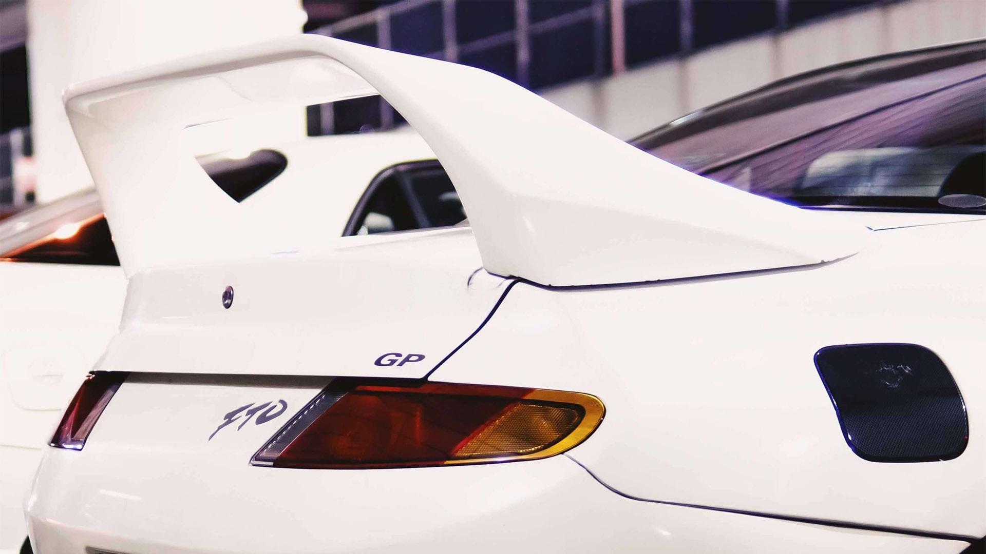 Mitsubishi FTO Insurance Header Image