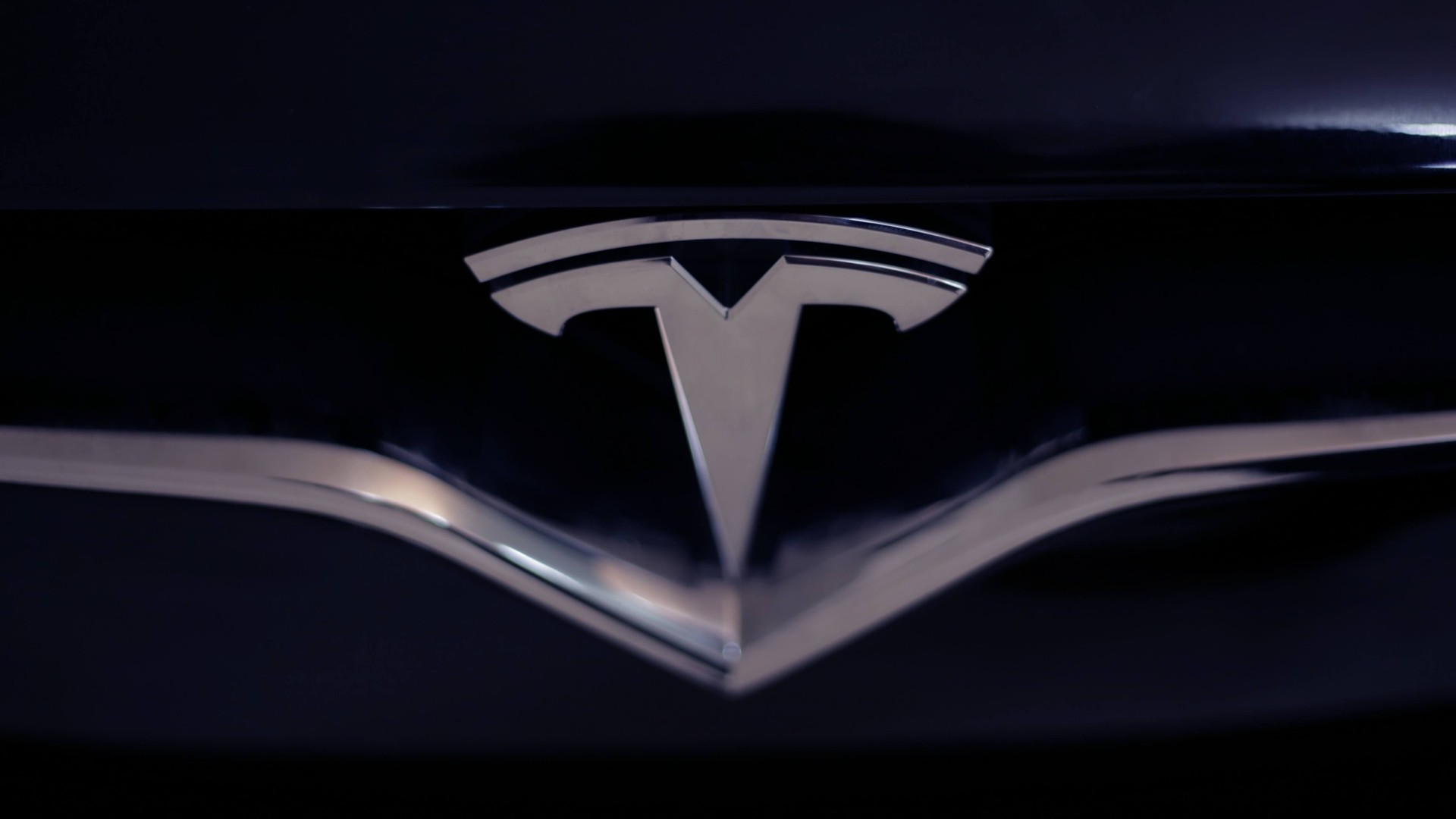 Tesla Car Insurance Header Image