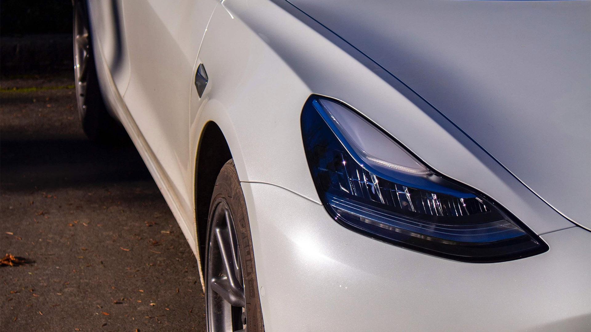 Tesla Car Insurance Uk Ev Insurance Keith Michaels