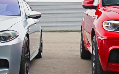 second car insurance