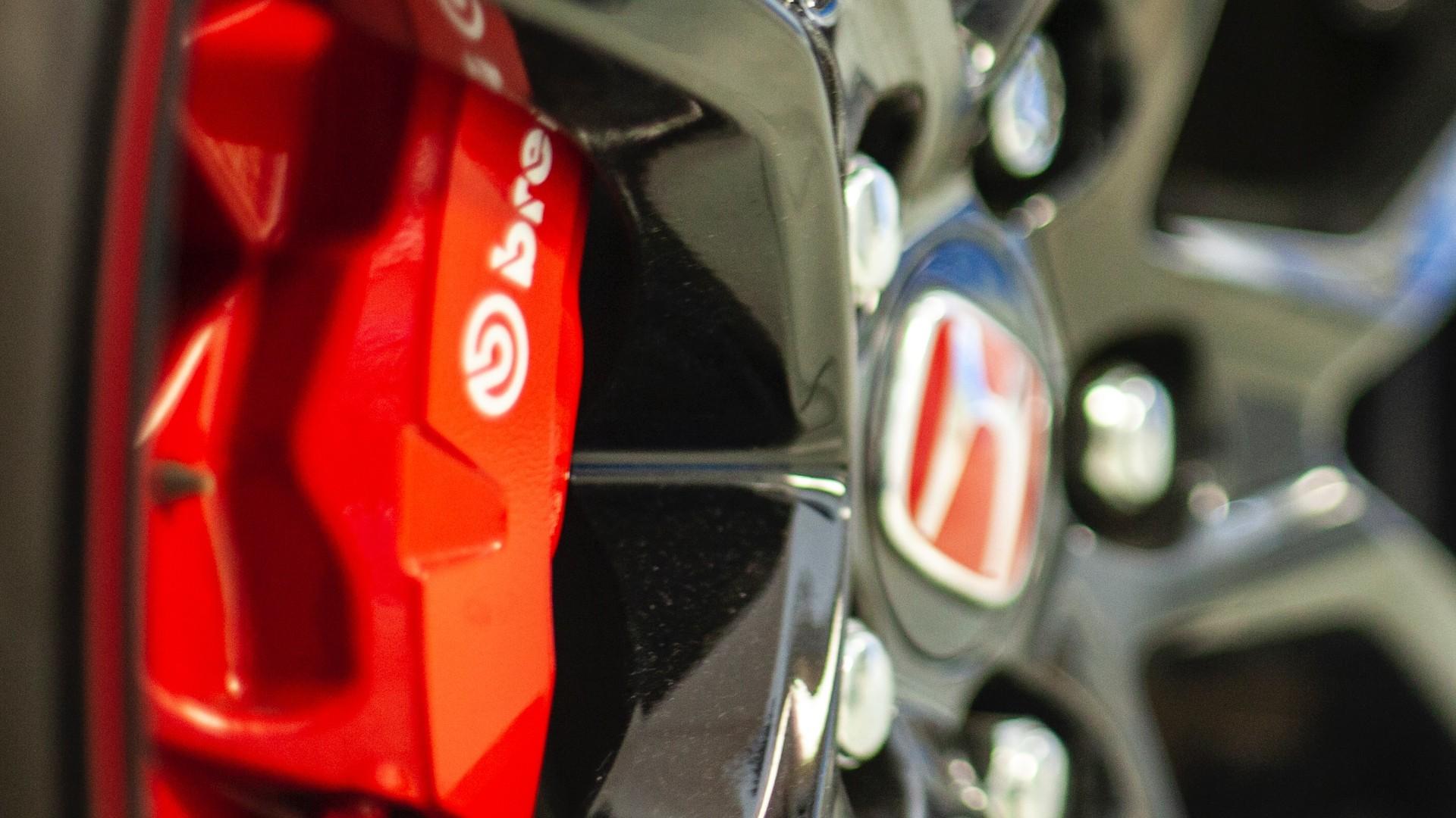 Honda Prelude Car Insurance Header Image