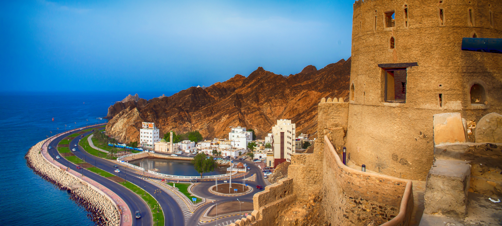 driving-in-oman
