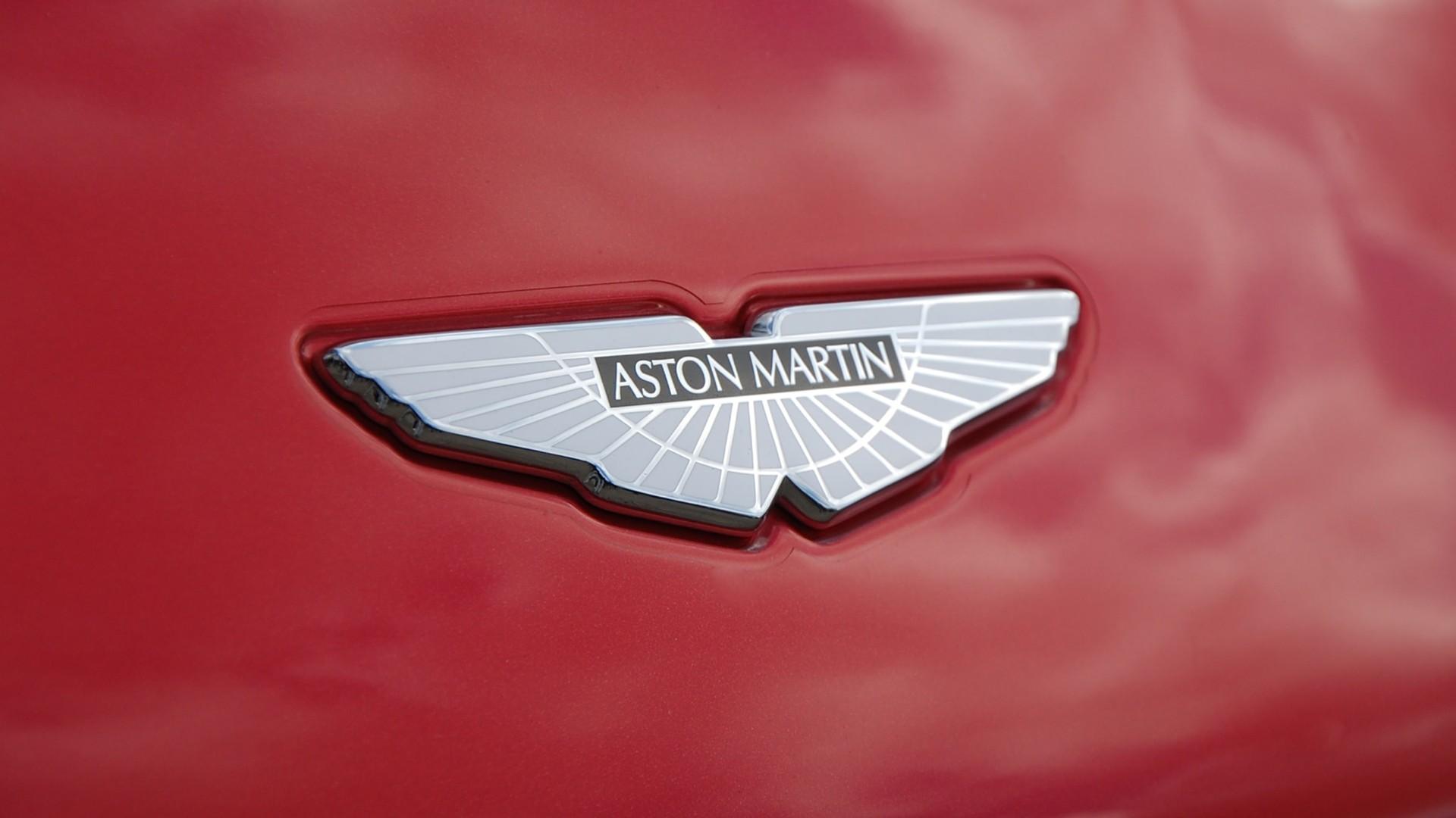 Aston Martin Dbx Car Insurance Keith Michaels Insurance