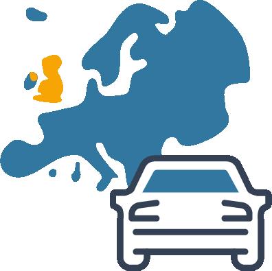 Expat Car Insurance