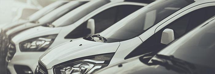 Company Car Vs Car Allowance Guide