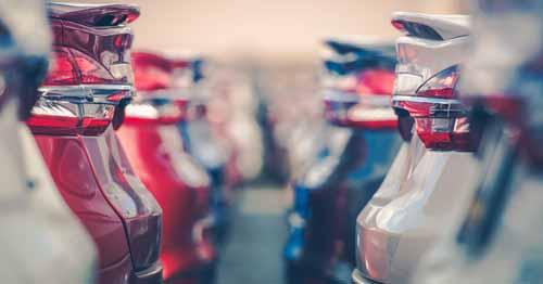 Company Car Tax Explained