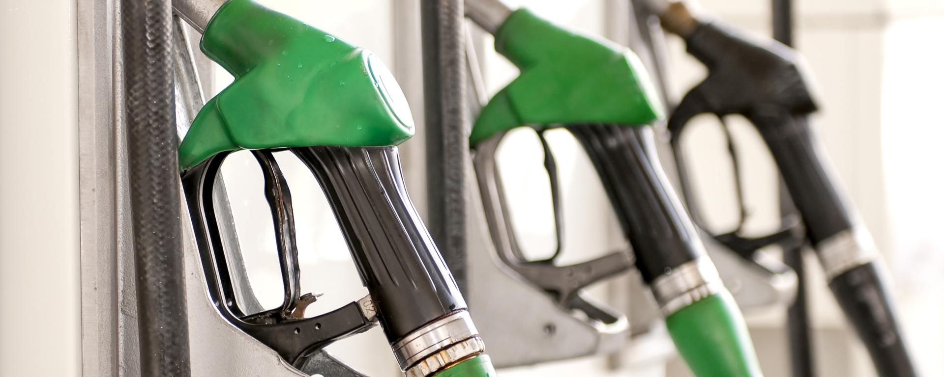 E10 petrol compatibility