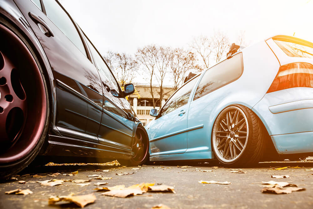What Car Modifications Devalue & Increase Value the Most? Header Image